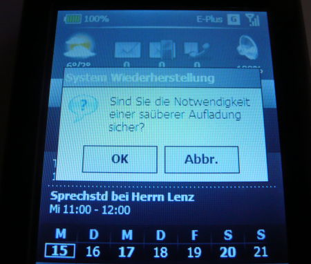 windows-mobile-61-error-message
