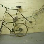 20090527-bikes17