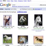 google-bildsuche-und-der-araber