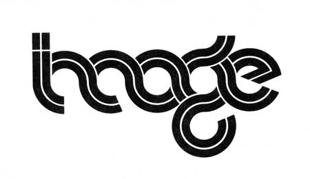 s104681j5h_image_logo.resized