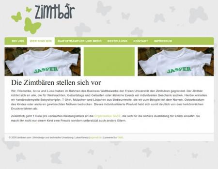 webdesign-zimtbaer-com