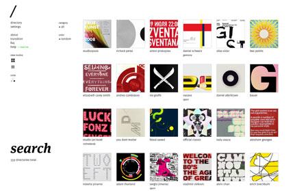 typographicposters.com